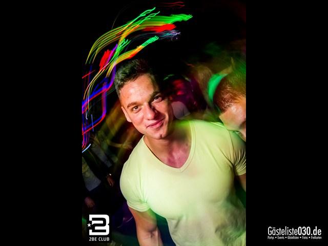 https://www.gaesteliste030.de/Partyfoto #44 2BE Club Berlin vom 08.09.2012