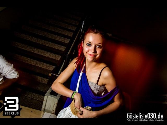https://www.gaesteliste030.de/Partyfoto #20 2BE Club Berlin vom 08.09.2012