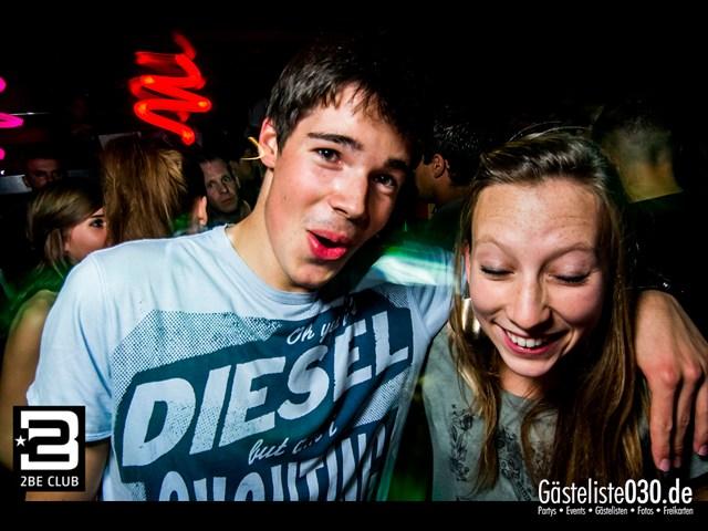 https://www.gaesteliste030.de/Partyfoto #51 2BE Club Berlin vom 08.09.2012