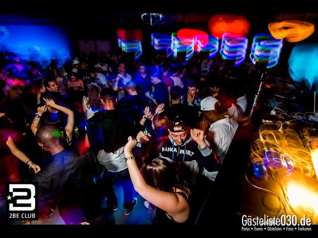 https://www.gaesteliste030.de/Partyfoto #60 2BE Club Berlin vom 08.09.2012