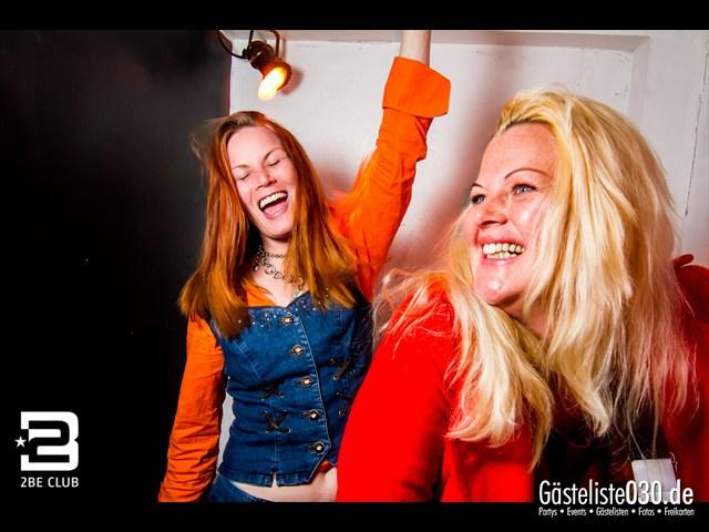 https://www.gaesteliste030.de/Partyfoto #9 2BE Club Berlin vom 08.09.2012