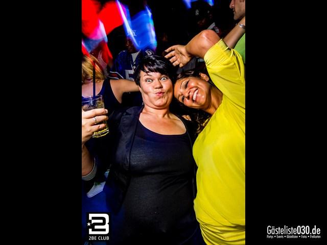 https://www.gaesteliste030.de/Partyfoto #67 2BE Club Berlin vom 08.09.2012