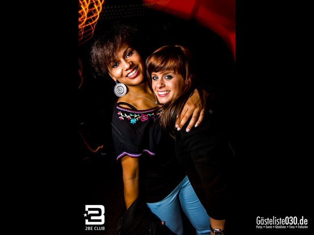https://www.gaesteliste030.de/Partyfoto #42 2BE Club Berlin vom 08.09.2012