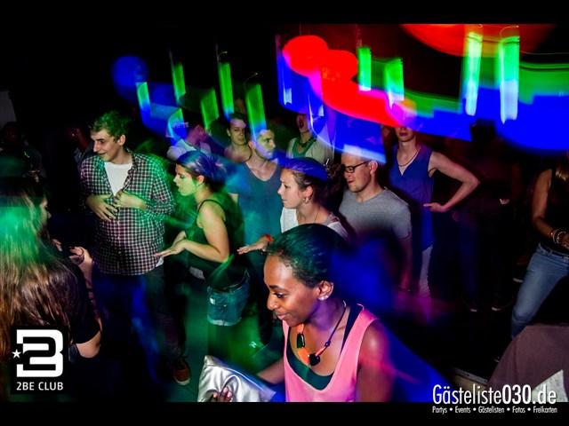 https://www.gaesteliste030.de/Partyfoto #102 2BE Club Berlin vom 08.09.2012