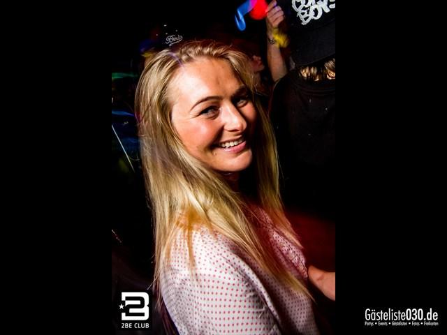 https://www.gaesteliste030.de/Partyfoto #73 2BE Club Berlin vom 08.09.2012