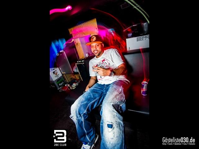 https://www.gaesteliste030.de/Partyfoto #6 2BE Club Berlin vom 08.09.2012