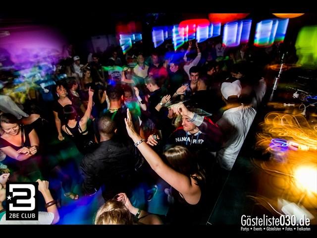 https://www.gaesteliste030.de/Partyfoto #24 2BE Club Berlin vom 08.09.2012