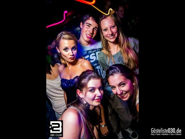 https://www.gaesteliste030.de/Partyfoto #79 2BE Club Berlin vom 08.09.2012
