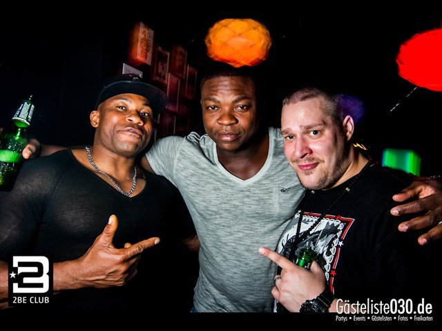 https://www.gaesteliste030.de/Partyfoto #80 2BE Club Berlin vom 08.09.2012