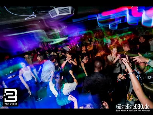 https://www.gaesteliste030.de/Partyfoto #36 2BE Club Berlin vom 08.09.2012
