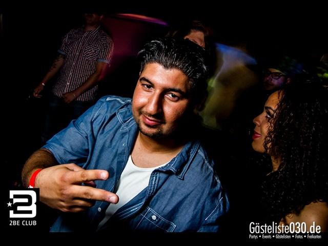 https://www.gaesteliste030.de/Partyfoto #124 2BE Club Berlin vom 08.09.2012