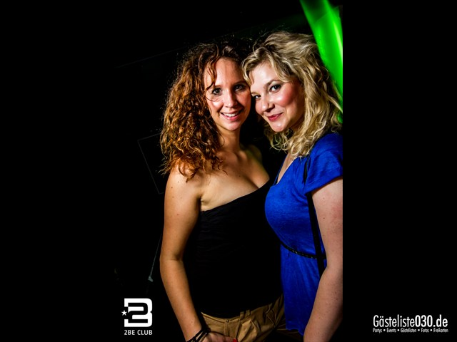 https://www.gaesteliste030.de/Partyfoto #74 2BE Club Berlin vom 08.09.2012
