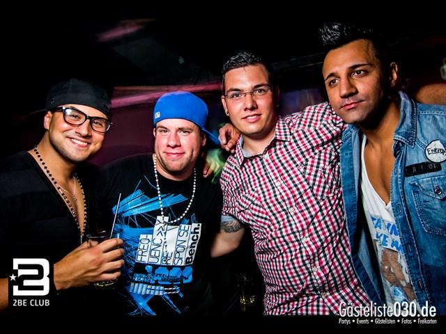 https://www.gaesteliste030.de/Partyfoto #65 2BE Club Berlin vom 08.09.2012