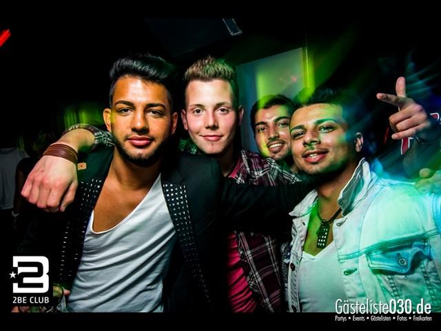 https://www.gaesteliste030.de/Partyfoto #41 2BE Club Berlin vom 08.09.2012