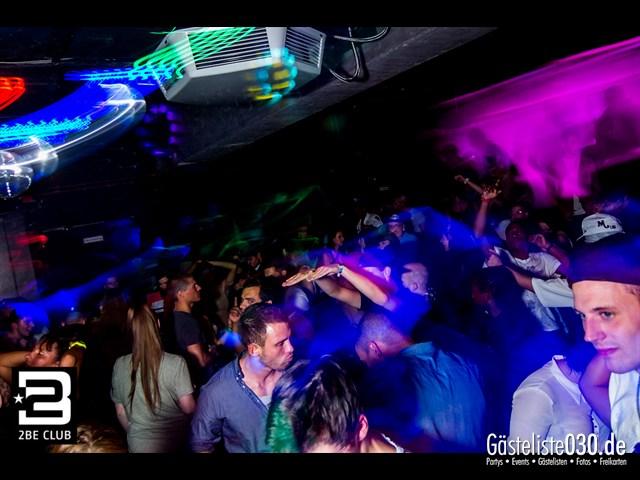 https://www.gaesteliste030.de/Partyfoto #58 2BE Club Berlin vom 08.09.2012