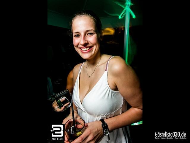 https://www.gaesteliste030.de/Partyfoto #100 2BE Club Berlin vom 08.09.2012