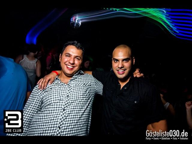 https://www.gaesteliste030.de/Partyfoto #34 2BE Club Berlin vom 08.09.2012