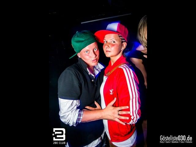https://www.gaesteliste030.de/Partyfoto #120 2BE Club Berlin vom 08.09.2012