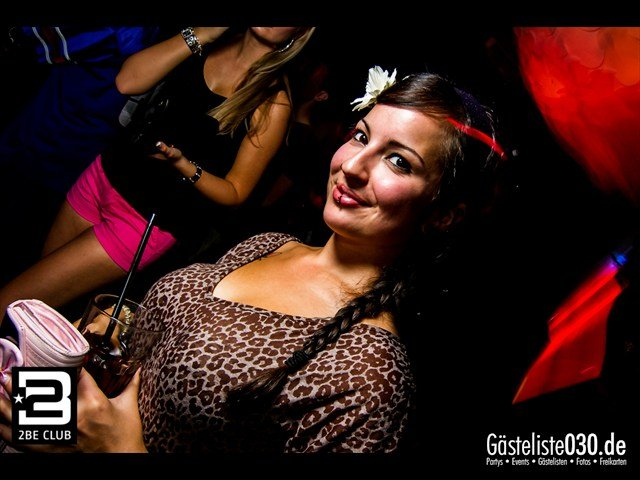 https://www.gaesteliste030.de/Partyfoto #135 2BE Club Berlin vom 08.09.2012