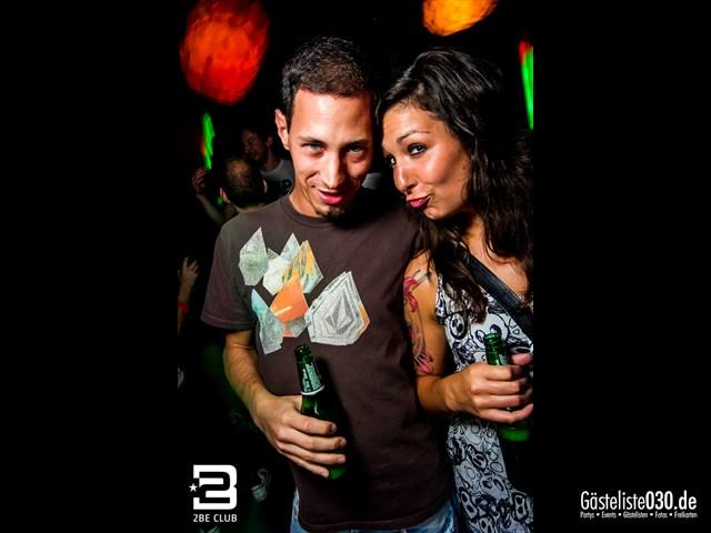 https://www.gaesteliste030.de/Partyfoto #84 2BE Club Berlin vom 08.09.2012