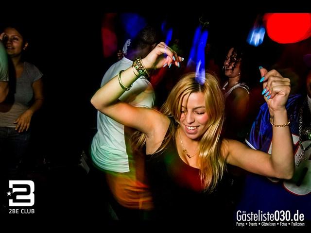 https://www.gaesteliste030.de/Partyfoto #77 2BE Club Berlin vom 08.09.2012