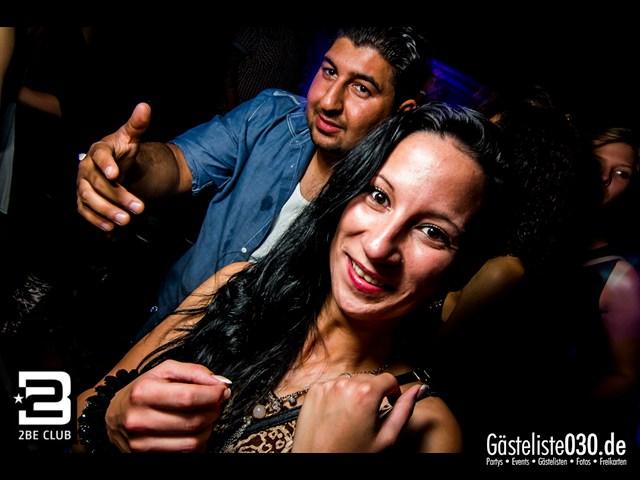 https://www.gaesteliste030.de/Partyfoto #5 2BE Club Berlin vom 08.09.2012