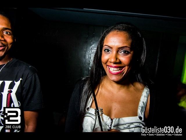 https://www.gaesteliste030.de/Partyfoto #99 2BE Club Berlin vom 08.09.2012