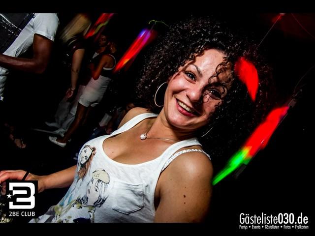 https://www.gaesteliste030.de/Partyfoto #114 2BE Club Berlin vom 08.09.2012