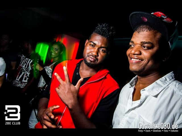 https://www.gaesteliste030.de/Partyfoto #64 2BE Club Berlin vom 08.09.2012