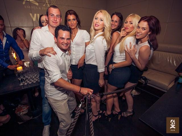 https://www.gaesteliste030.de/Partyfoto #77 Felix Berlin vom 07.06.2013