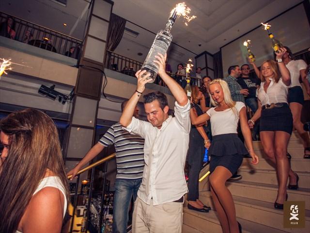 https://www.gaesteliste030.de/Partyfoto #45 Felix Berlin vom 07.06.2013