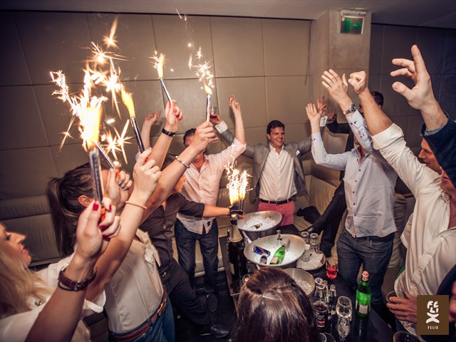 https://www.gaesteliste030.de/Partyfoto #25 Felix Berlin vom 07.06.2013