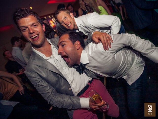 https://www.gaesteliste030.de/Partyfoto #15 Felix Berlin vom 07.06.2013