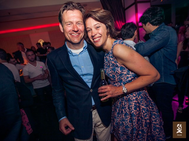 https://www.gaesteliste030.de/Partyfoto #46 Felix Berlin vom 07.06.2013