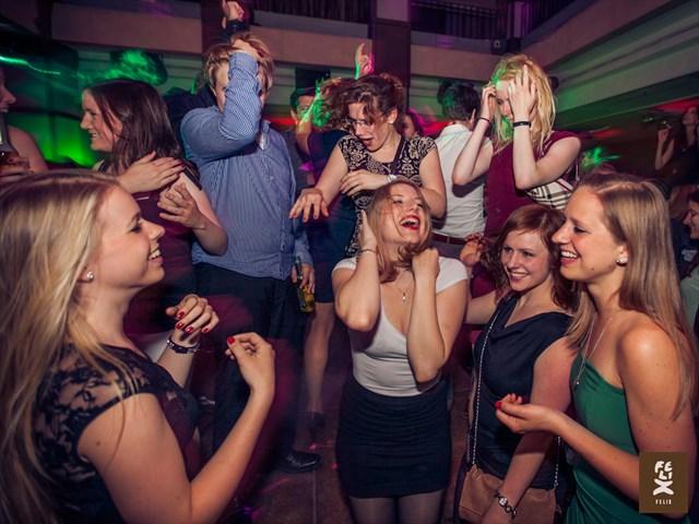https://www.gaesteliste030.de/Partyfoto #8 Felix Berlin vom 07.06.2013