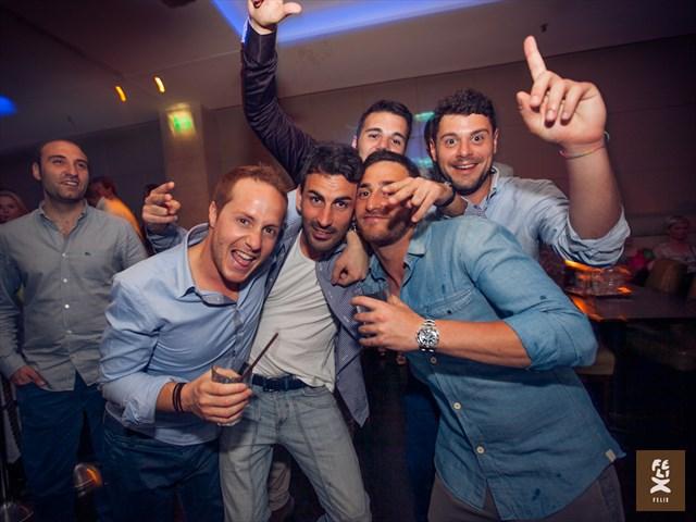https://www.gaesteliste030.de/Partyfoto #6 Felix Berlin vom 07.06.2013