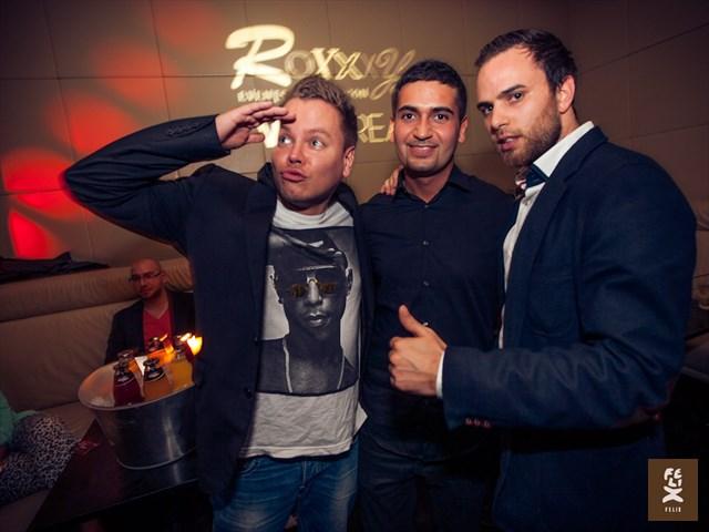 https://www.gaesteliste030.de/Partyfoto #90 Felix Berlin vom 07.06.2013