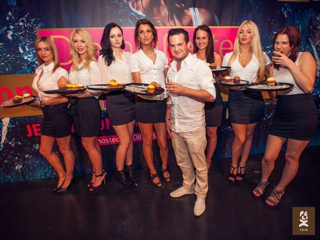 https://www.gaesteliste030.de/Partyfoto #1 Felix Berlin vom 07.06.2013