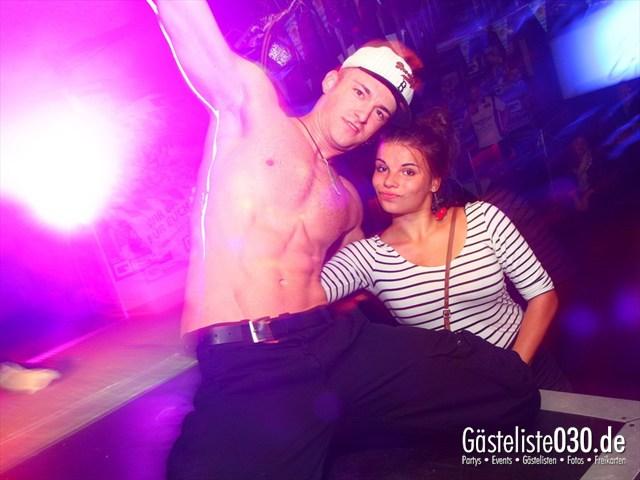 https://www.gaesteliste030.de/Partyfoto #14 Q-Dorf Berlin vom 25.09.2012
