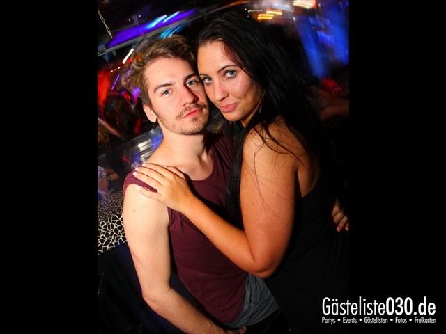 https://www.gaesteliste030.de/Partyfoto #33 Q-Dorf Berlin vom 25.09.2012