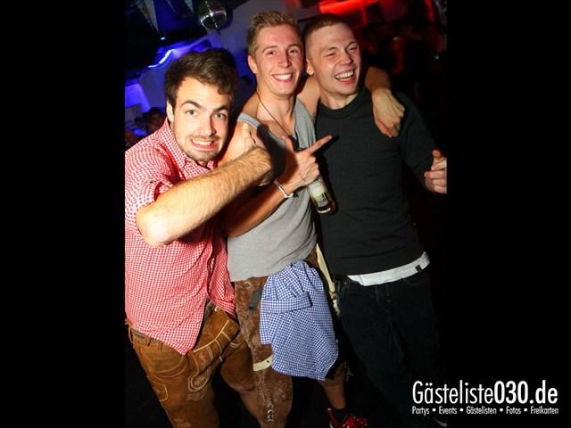 https://www.gaesteliste030.de/Partyfoto #23 Q-Dorf Berlin vom 25.09.2012