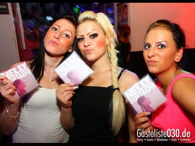 https://www.gaesteliste030.de/Partyfoto #2 Q-Dorf Berlin vom 25.09.2012