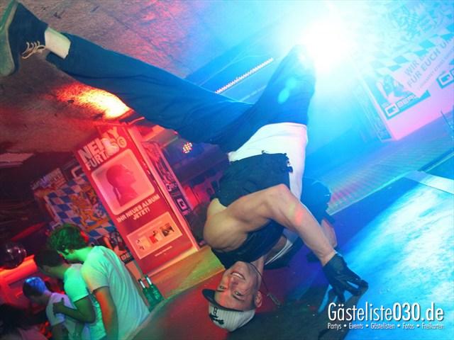 https://www.gaesteliste030.de/Partyfoto #6 Q-Dorf Berlin vom 25.09.2012