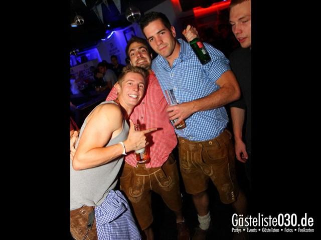 https://www.gaesteliste030.de/Partyfoto #13 Q-Dorf Berlin vom 25.09.2012