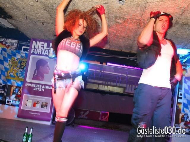 https://www.gaesteliste030.de/Partyfoto #22 Q-Dorf Berlin vom 25.09.2012