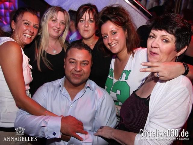 https://www.gaesteliste030.de/Partyfoto #21 Annabelle's Berlin vom 23.06.2012
