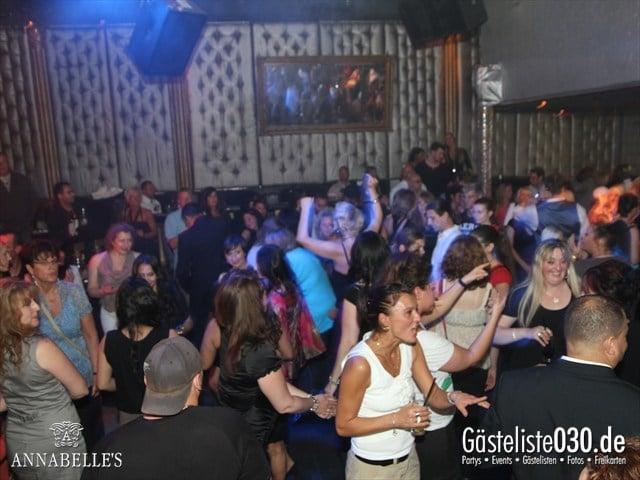 https://www.gaesteliste030.de/Partyfoto #2 Annabelle's Berlin vom 23.06.2012