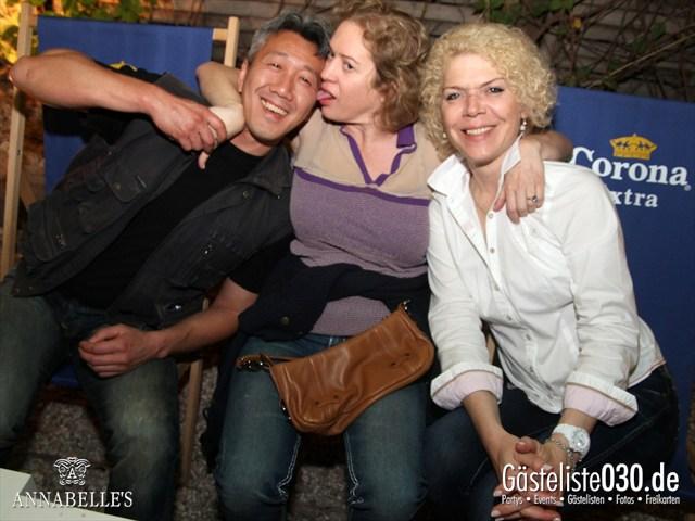 https://www.gaesteliste030.de/Partyfoto #16 Annabelle's Berlin vom 23.06.2012