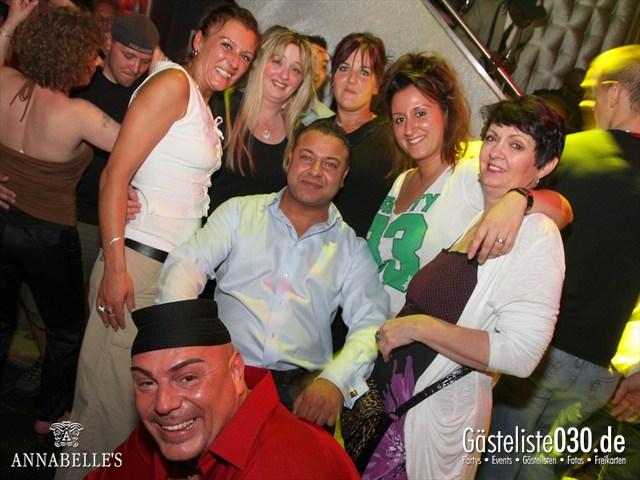 https://www.gaesteliste030.de/Partyfoto #22 Annabelle's Berlin vom 23.06.2012