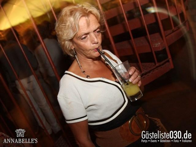 https://www.gaesteliste030.de/Partyfoto #17 Annabelle's Berlin vom 23.06.2012